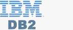 SQL手工注入漏洞测试(Db2数据库)